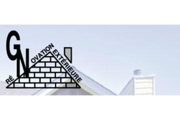 Rénovation extérieure GN