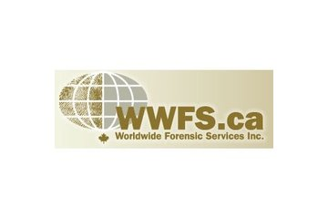 Worldwide Forensic Services Inc