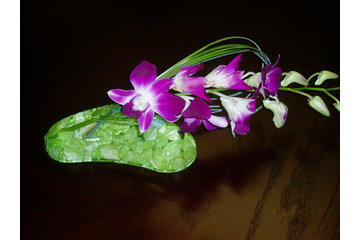 Poésie En Fleurs in Lachute