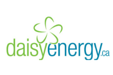 Daisy Energy Inc.