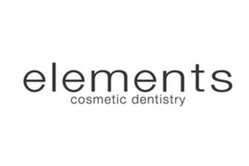 Elements Cosmetic Dentistry