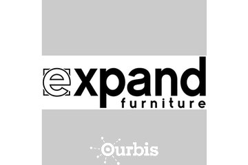 Expand Furniture