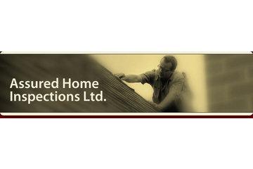 Assured Home Inspections Ltd in Nelson: Assured Home Inspections Ltd   Nelson BC