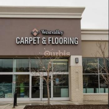 Westvalley Carpet Amp Flooring Calgary Ab Ourbis