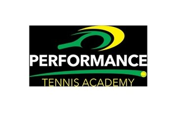 Performance Tennis Academy