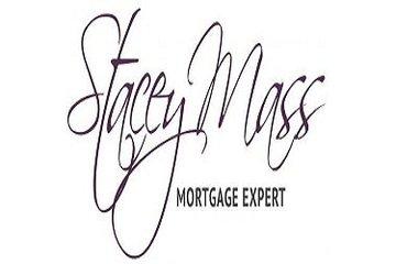 Stacey Mass