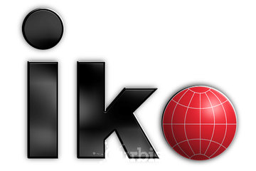 Iko services Informatique Inc