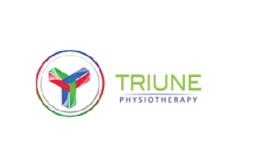 Triune Physiotherapy in HAMILTON