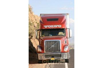 Transport Lafleur Beauregard inc