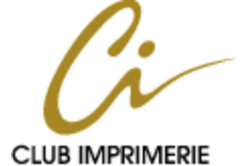 Club Imprimerie Inc