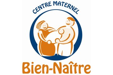 Centre Maternel Bien-Naître