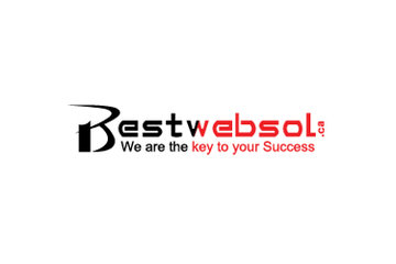 Best Web Solutions