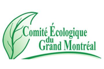 Comité Ecologique Du Grand Montréal
