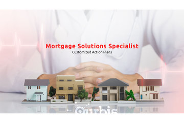Jason The Mortgage Doctor in Waterdown