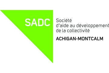 SADC Achigan-Montcalm in Saint-Jacques: SADC Achigan-Montcalm