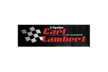 Équipe Carl Lambert- Vente et Location d'outils à Québec