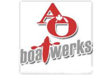 AO Boatwers