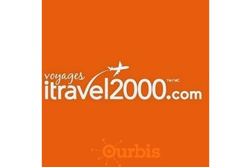 iTravel2000 Montreal