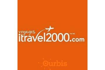 iTravel2000 Montreal