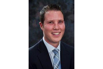 Kyle Houston - State Farm Agent in Edmonton, Alberta