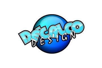 Décalco Design
