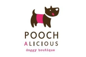 Poochalicious Doggy Boutique