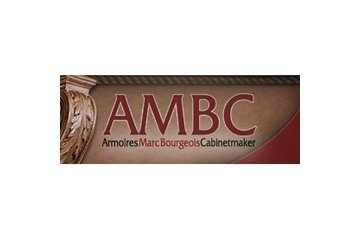 Armoires Marc Bourgeois Cabinetmaker in Ottawa: Armoires De Cuisine Marc Bourgeois