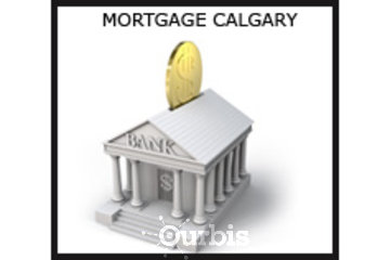 JPS Aulakh Mortgage Calgary at Competitive Low Rates in Calgary: mortgage calgary