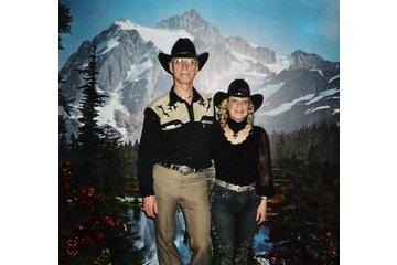 École de Danse Country Montana
