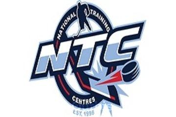 NTC Hockey