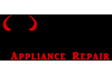 Appliance Repair Toro