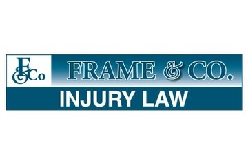 Frame & Co Injury Law