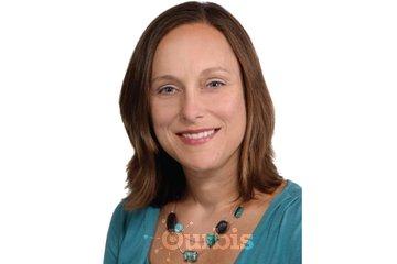 Caroline Savard Ostéopathe
