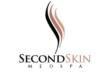 Second Skin Medspa