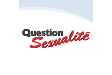 Question Sexualité