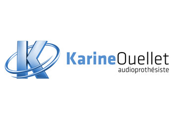 Karine Ouellet audioprothésiste
