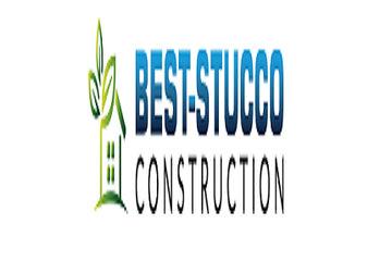 Best-Stucco Construction
