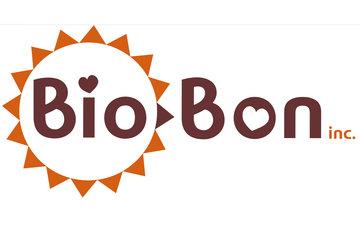 Bio-Bon Inc