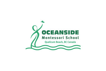 Oceanside Montessori School
