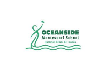 Oceanside Montessori School
