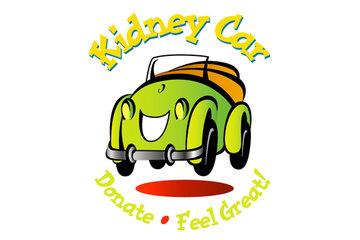 Kidney Car Program