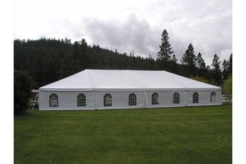 Rogers Rental - Tools Tents & Events in Kamloops