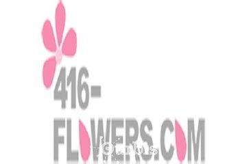 416-Flowers, Order & Send Flowers Online
