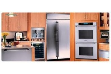 Appliances Repair Mississauga