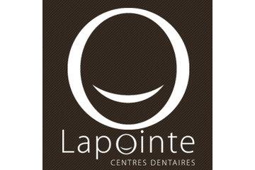 Centres Dentaires Lapointe in Québec