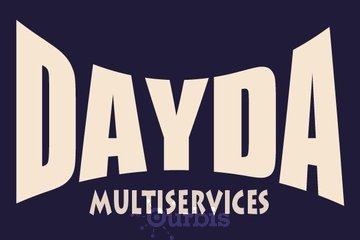 DAYDA MULTISERVICES