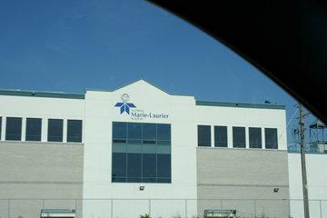 Académie Marie-Laurier Inc