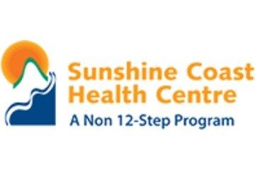 Sunshine Coast Health Centre