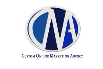 Custom Online Marketing Agency