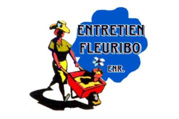 Entretien Fleuribo